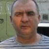 Юрий, 47, г.Оренбург