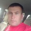 шурик, 37, г.Астана