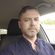 Дмитрий, 39, г.Переславль-Залесский