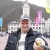 Аркадий, 34, г.Ульяновск
