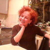 девушка ветер, 40 лет, Телец, Киев