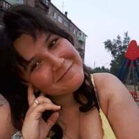 оленька, 29 лет, Скорпион, Братск
