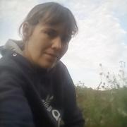 Наталья Гегенгеймер, 33, г.Черепаново