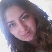 Надя, 25, г.Сосновый Бор