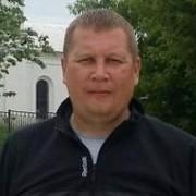 Сергей 41 год (Телец) Бронницы