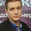 Андрей, 24, г.Ульяновск