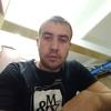 Макс, 34, г.Бронницы