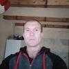 Сергей, 43, г.Тирасполь