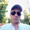 Aiex, 46, г.Гродно