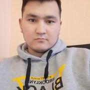 Сайд 25 Кировск