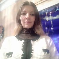 Svetlana, 35 лет, Козерог, Константиновка