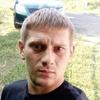 Владимир, 29, г.Киселевск