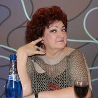 Людмила, 67 лет, Близнецы, Минск