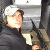 Jonathan marsh, 30, г.Лас-Вегас