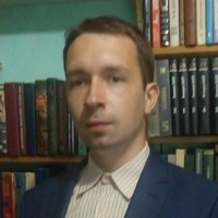 Vladimir, 29 лет, Телец, Калининград