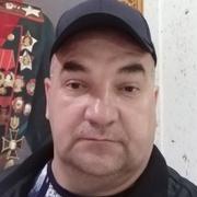 Василий 43 Хабаровск