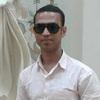 Abir, 30, г.Киев