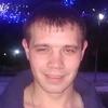 Александр, 30, г.Кашира