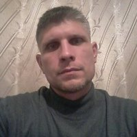 Паел, 46 лет, Рыбы, Чебоксары