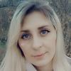 Светлана, 33, г.Арти