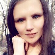Margarita, 21, г.Алматы́