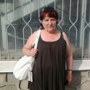 Галина, 66, г.Медногорск