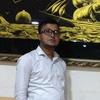 MD.ISMAIL HOSSAIN, 30, Dhaka