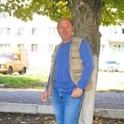 Юрий, 57, г.Ртищево