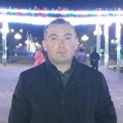Александр 38 лет (Дева) Невинномысск