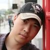 Павел, 27, г.Омск