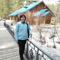 Екатерина, 45 лет, Рыбы, Екатеринбург