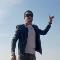 Илья, 24 года, Стрелец, Санкт-Петербург