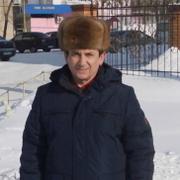 vladimir 55 Кокшетау