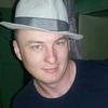 Денис, 34, г.Степногорск