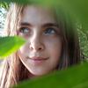 полина, 16, г.Архангельск