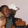 Marsden Kadenge, 25, Найроби
