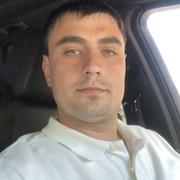 Стас, 32, г.Волоколамск