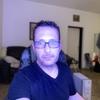 Serjik, 46, Netanya
