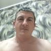Дима, 32, г.Магнитогорск