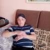 Anton, 40, Kartaly
