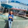 Михаил Ощепков, 42, г.Россошь
