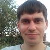 максим, 32, г.Братск