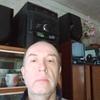 Сергей, 47, г.Зуевка