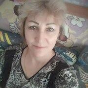 Тамара, 53, г.Омск