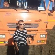 Дмитрий 20 Брянск