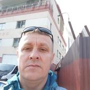 Алексей 47 Салтыковка