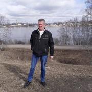 Алексей, 49, г.Кохма