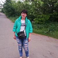 Танюша, 29 лет, Лев, Кропивницкий