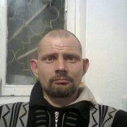 виталя 37 лет (Рыбы) хочет познакомиться в Успенке