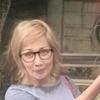 Elya, 50, Istanbul